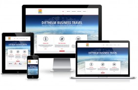 Diethelm Business Travel